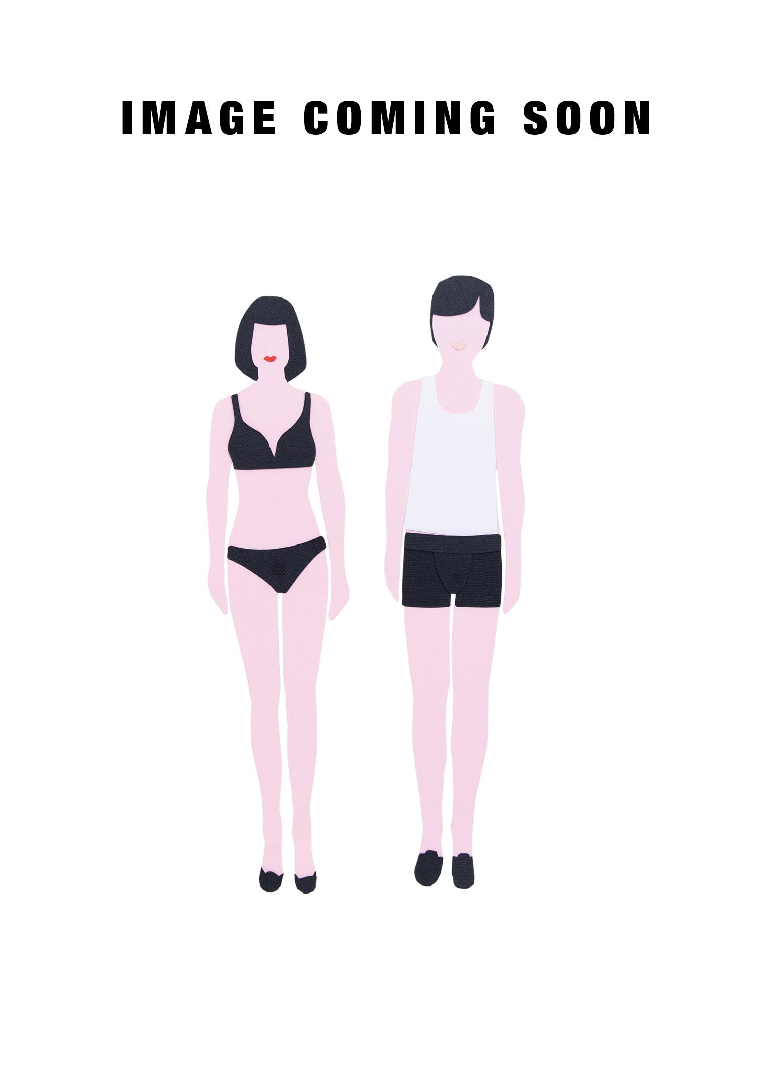 Panty 3er Pack