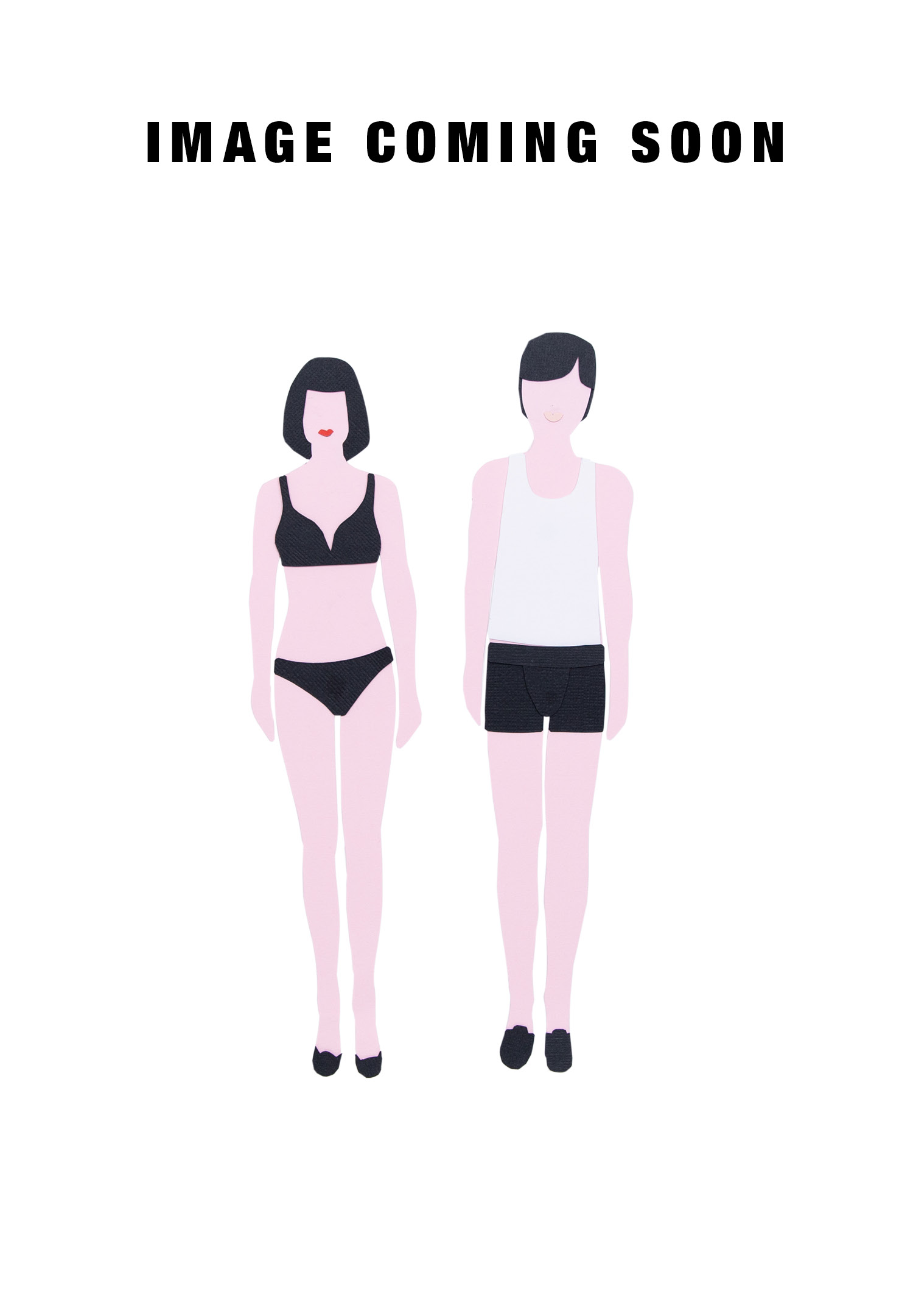 panty 3 pack