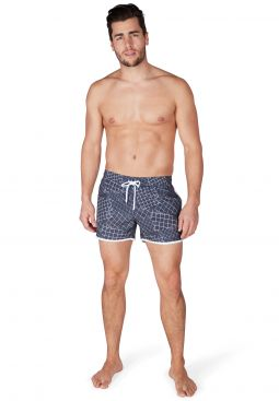 SKINY_191_Swim_M_ShortMix_shorts_086803_081870_060.jpg