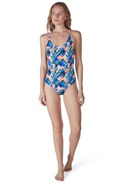SKINY_191_Swim_W_Aloha_swimsuit_084905_082000_060.jpg