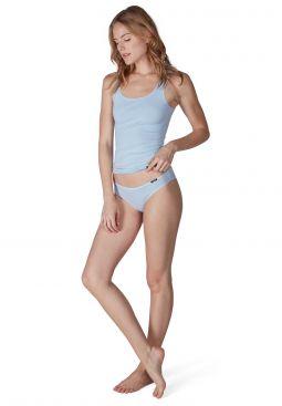 SKINY_191_W_AdvantageCotton_bikinibriefs2pack_082653_081851_060.jpg