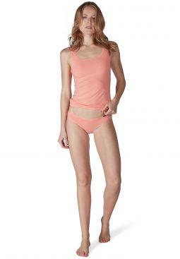 SKINY_191_W_AdvantageCotton_bikinibriefs2pack_082653_081853_060.jpg