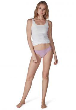 SKINY_191_W_CottonGraphic_bikinibriefs2pack_085124_080217_060.jpg