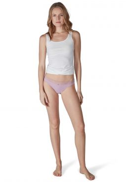 SKINY_191_W_CottonGraphic_thong2pack_085122_080217_060.jpg