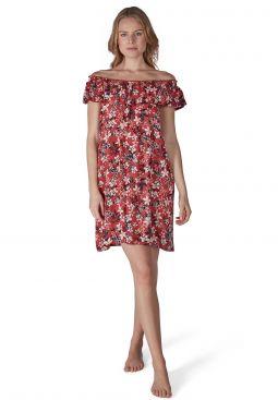 SKINY_191_W_SummerLoungewear_dress_083166_082008_060.jpg
