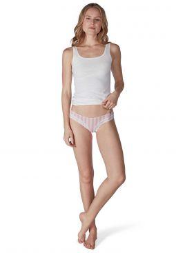 SKINY_191_W_SweetCottonMix_bikinibriefs2pack_083534_082035_060.jpg