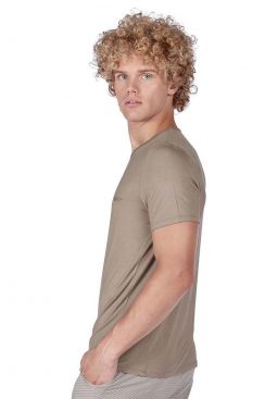 SKINY_201_M_NatureSloungewear_shirtsslv_080050_082883_041.jpg