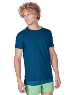 SKINY_201_M_SloungewearTrend_shirtsslv_080053_082668_010.jpg
