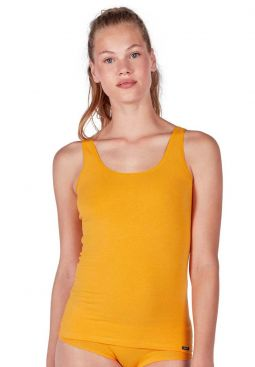 SKINY_201_W_AdvantageCotton_tanktop2pack_081147_083106_060.jpg