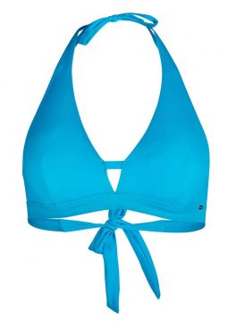 Triangel Bikini Top