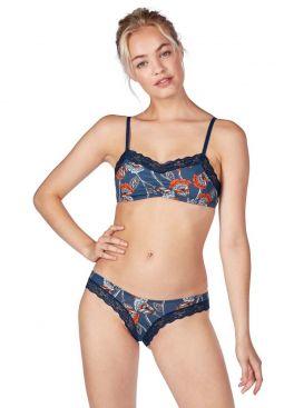 SKINY_201_W_SweetCottonMix_bikinibriefs2pack_083534_083209_060.jpg