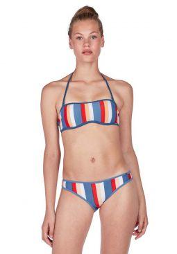SKINY_201_W_WildStripe_bikinibriefs_080142_085014_060.jpg