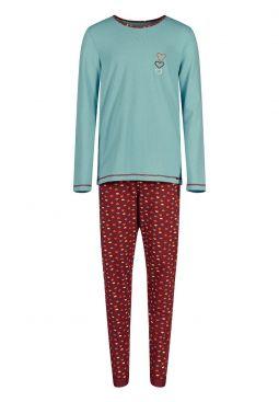 Girls Pyjama lang
