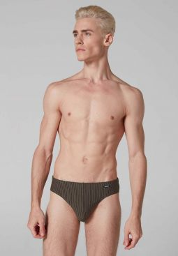 SKINY_202_M_AdvantageMen_briefs2pack_086974_085071_040.jpg