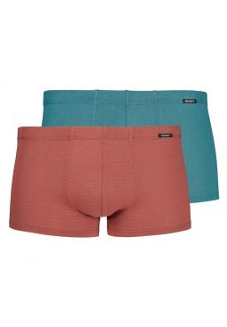 SKINY_211_M_AdvantageMen_trunks2pack_086975_085640_040.jpg