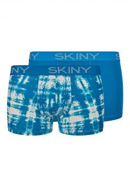 SKINY_211_M_MultipackSelection_trunks2pack_086487_08S006_010.jpg