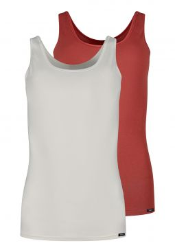 SKINY_211_W_AdvantageCotton_tanktop2pack_081147_085489_010.jpg