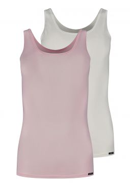 SKINY_211_W_AdvantageCotton_tanktop2pack_081147_085606_010.jpg