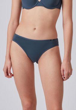 SKINY_211_W_EssentialsWomen_bikinibriefs3pack_081482_085497_040.jpg