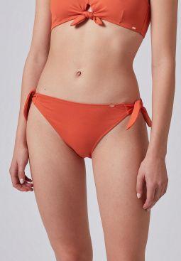 SKINY_211_W_SummerBreeze_bikinibriefs_080455_085632_040.jpg