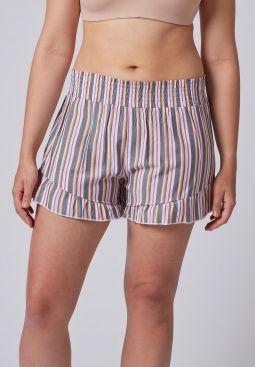 SKINY_211_W_SummerLoungewear_shorts_080397_085634_040.jpg