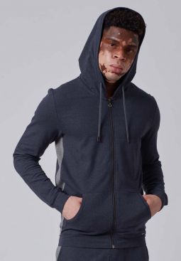 Skiny_Basic_M_Sloungewear_jacket_086827_089966_060.jpg