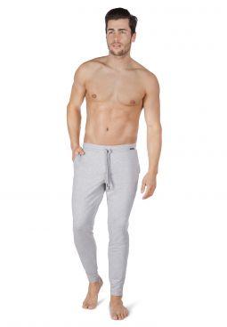 Skiny_Basic_M_Sloungewear_pantslong_086822_085593_060.jpg
