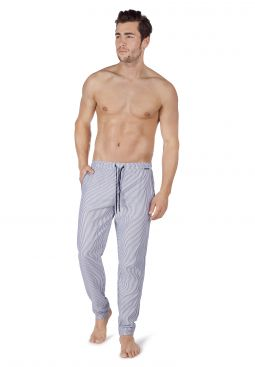 Skiny_Basic_M_Sloungewear_pantslong_086824_081884_060.jpg