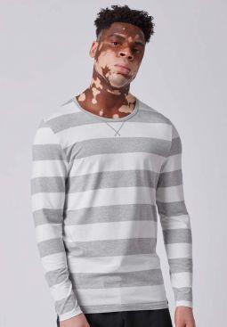 Skiny_Basic_M_Sloungewear_shirtlslv_086804_081895_060.jpg
