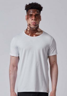 Skiny_Basic_M_Sloungewear_shirtsslv_086770_080500_060.jpg