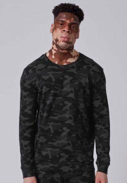 Skiny_Basic_M_Sloungewear_sweatshirt_086825_087091_060.jpg