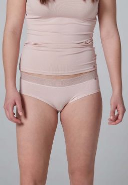 Skiny_Basic_W_AdvantageLace_panty2pack_083634_089218_060.jpg