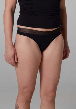 Skiny_Basic_W_AdvantageLace_thong2pack_083721_087665_060.jpg