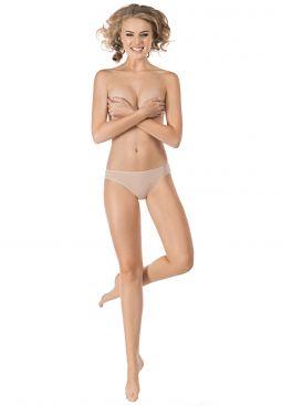 Skiny_Basic_W_EssentialsLight_bikinibriefs_083932_089622_060.jpg
