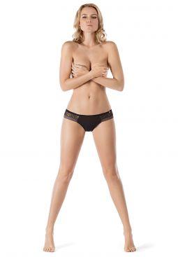Skiny_Basic_W_InspireLace_bikinibriefs_082270_087665_060.jpg