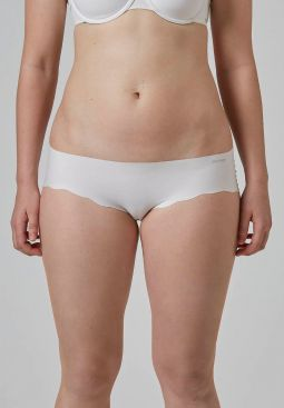 SKINY_Basic_W_MicroLovers_panty_085719_080500_060.jpg