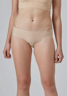 SKINY_Basic_W_MicroLovers_panty_085719_082409_060.jpg