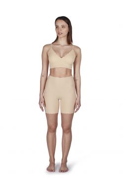SKINY_Basic_W_MicroLovers_shorts_084274_082409_060.jpg