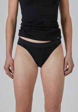 Skiny_Basic_W_NewOriginal_bikinibriefs_081051_087662_060.jpg