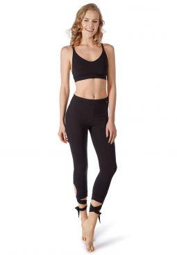 Skiny_Basic_W_YogaRelaxPerformance_leggings7-8_085097_087665_060.jpg