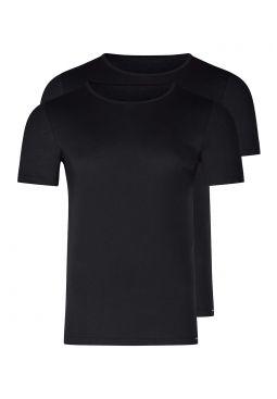 SKINY_Basic_M_ShirtCollection_shirtsslv2pack_086912_087665_010.jpg