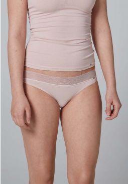 Skiny_Basic_W_AdvantageLace_bikinibriefs2pack_083611_089218_060.jpg