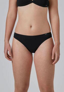 Skiny_Basic_W_Essentials_bikinibriefs_089349_087662_060.jpg
