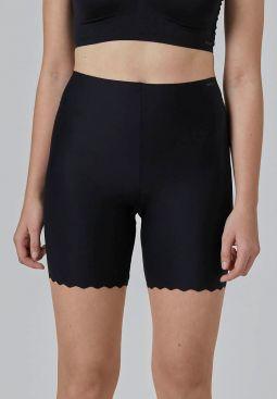 SKINY_Basic_W_MicroLovers_shorts_084274_087665_060.jpg