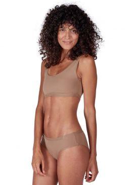 SKINY_Basic_W_PureNudity_bikinibriefs2pack_080078_083298_010.jpg