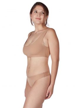 SKINY_Basic_W_PureNudity_thong2pack_080077_083297_010.jpg