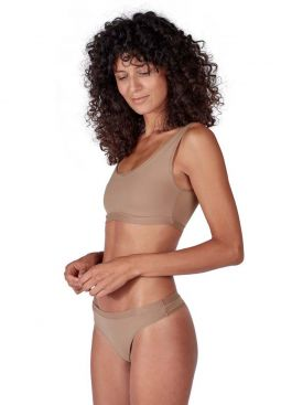 SKINY_Basic_W_PureNudity_thong2pack_080077_083298_010.jpg