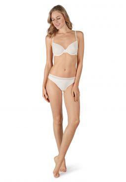 Skiny_Basic_W_SensualLight_bikinibriefs_085066_080200_060.jpg