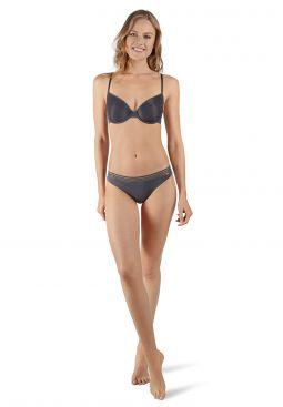 Skiny_Basic_W_SensualLight_bikinibriefs_085066_082013_060.jpg