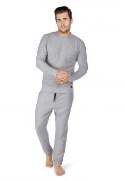 Skiny_182_M_LoungewearCollection_sweatshirt_086730_081692_060.jpg